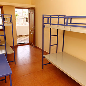 Hostel For college Students near Kovaipudur Kuniyamuthur Student hostel fees Coimbatore