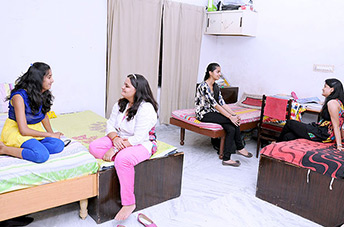 Know More About Ladies Hostel Life Coimbatore